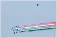 2020-Milano-Frecce-Tricolori-Abbraccio-COVID19-07