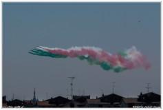 Frecce-Tricolori-Abbraccio-Milano-RR-02