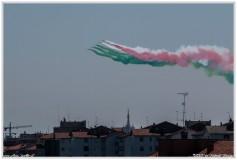 Frecce-Tricolori-Abbraccio-Milano-RR-03