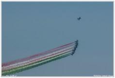 Frecce-Tricolori-Abbraccio-Milano-RR-08