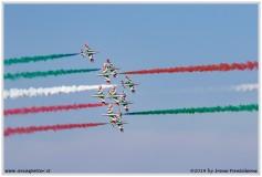 2019-Valore-Tricolore-RSV-Frecce-Tricolori-046