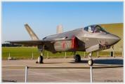 2019-Istrana-30-anni-AMX-004