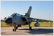 2019-Istrana-30-anni-AMX-017