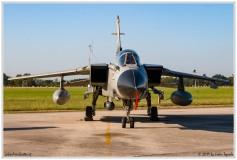2019-Istrana-30-anni-AMX-015