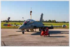 2019-Istrana-30-anni-AMX-023
