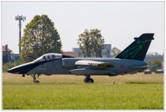 2019-Istrana-30-anni-AMX-107