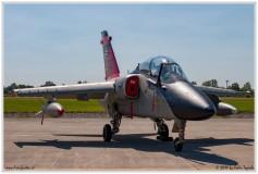 2019-Istrana-30-anni-AMX-123