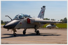 2019-Istrana-30-anni-AMX-125