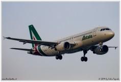 Milano-Linate-Air-Show-12-ottobre-2019-050