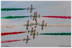 Milano-Linate-Air-Show-12-ottobre-2019-074