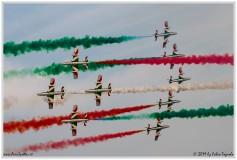 Milano-Linate-Air-Show-12-ottobre-2019-075