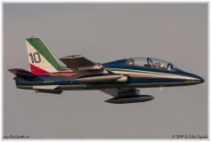 Milano-Linate-Air-Show-12-ottobre-2019-080