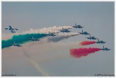 Milano-Linate-Air-Show-12-ottobre-2019-083