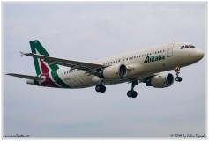 Milano-Linate-Air-Show-13-ottobre-2019-020