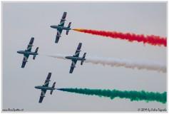 Milano-Linate-Air-Show-13-ottobre-2019-054