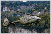 2019-Meiringen-F-18-Puma-EC-635-004