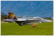 2019-Meiringen-F-18-Puma-EC-635-012