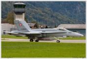 2019-Meiringen-F-18-Puma-EC-635-015