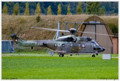 2019-Meiringen-F-18-Puma-EC-635-003