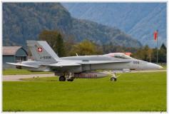2019-Meiringen-F-18-Puma-EC-635-014