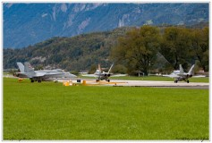 2019-Meiringen-F-18-Puma-EC-635-016
