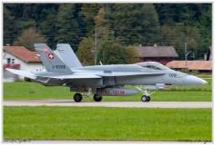 2019-Meiringen-F-18-Puma-EC-635-021