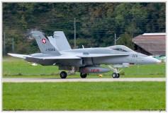 2019-Meiringen-F-18-Puma-EC-635-022