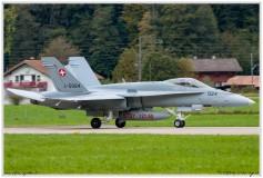 2019-Meiringen-F-18-Puma-EC-635-024