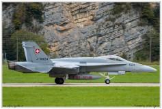2019-Meiringen-F-18-Puma-EC-635-025