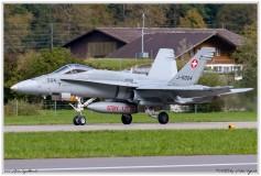 2019-Meiringen-F-18-Puma-EC-635-028