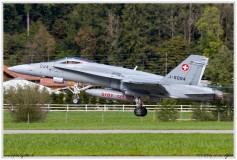 2019-Meiringen-F-18-Puma-EC-635-029