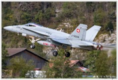 2019-Meiringen-F-18-Puma-EC-635-030