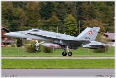 2019-Meiringen-F-18-Puma-EC-635-034