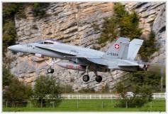 2019-Meiringen-F-18-Puma-EC-635-035