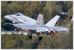 2019-Meiringen-F-18-Puma-EC-635-036