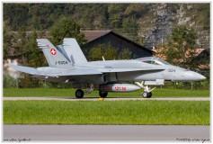 2019-Meiringen-F-18-Puma-EC-635-043
