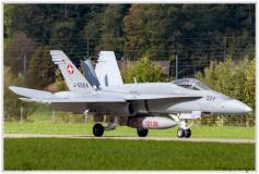 2019-Meiringen-F-18-Puma-EC-635-045
