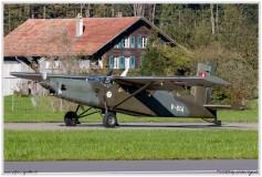 2019-Meiringen-F-18-Puma-EC-635-056