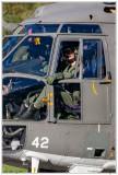 2019-Meiringen-F-18-Puma-EC-635-065