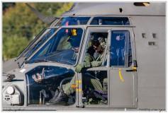 2019-Meiringen-F-18-Puma-EC-635-066