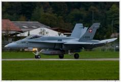 2019-Meiringen-F-18-Puma-EC-635-071