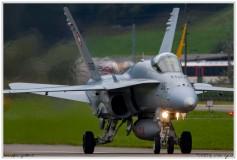 2019-Meiringen-F-18-Puma-EC-635-072