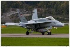 2019-Meiringen-F-18-Puma-EC-635-073