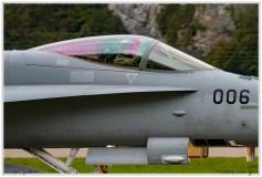 2019-Meiringen-F-18-Puma-EC-635-074