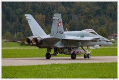 2019-Meiringen-F-18-Puma-EC-635-075