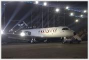 Yakovlev-Yak-40-Volandia-EL-CAR-020