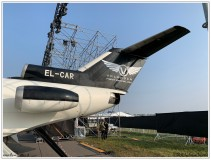 Yakovlev-Yak-40-Volandia-EL-CAR-004
