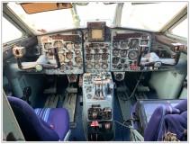 Yakovlev-Yak-40-Volandia-EL-CAR-009
