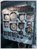 Yakovlev-Yak-40-Volandia-EL-CAR-010