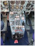 Yakovlev-Yak-40-Volandia-EL-CAR-013